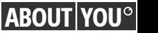 Aboutyou logo