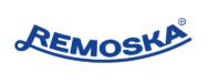 Remoska logo Slevymax.cz