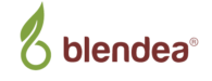 Slevymax.cz - Blendea logo